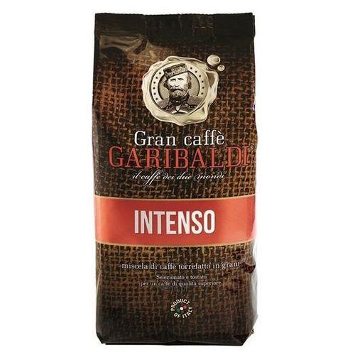 Kawa ziarnista GRAN CAFFE GARIBALDI INTENSO 1 kg