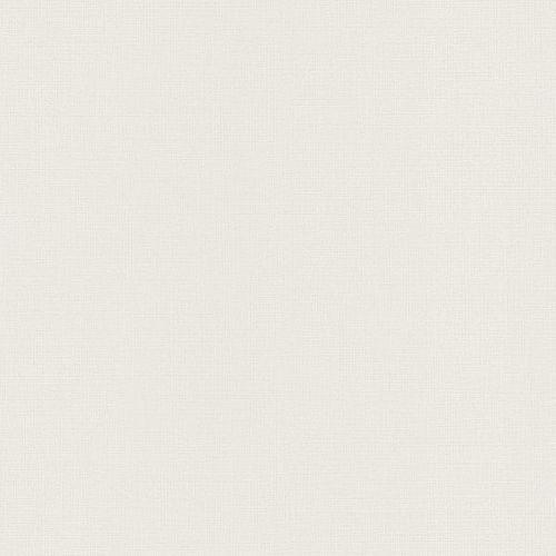 Tapeta ścienna Tribute to 135 years 13208-20 PS INTERNATIONAL Bezpłatna wysyłka kurierem od 300 zł! Darmowy odbiór osobisty w Krakowie., 14135