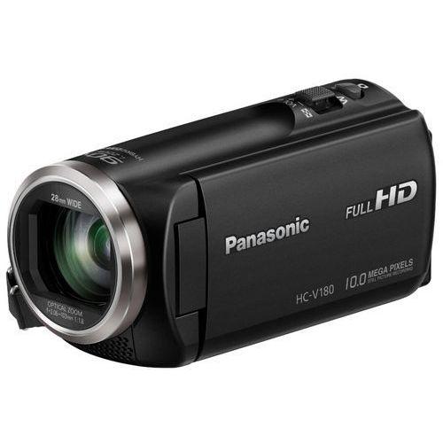 HC-V180 producenta Panasonic
