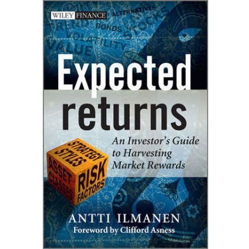 Expected Returns (9781119990727)