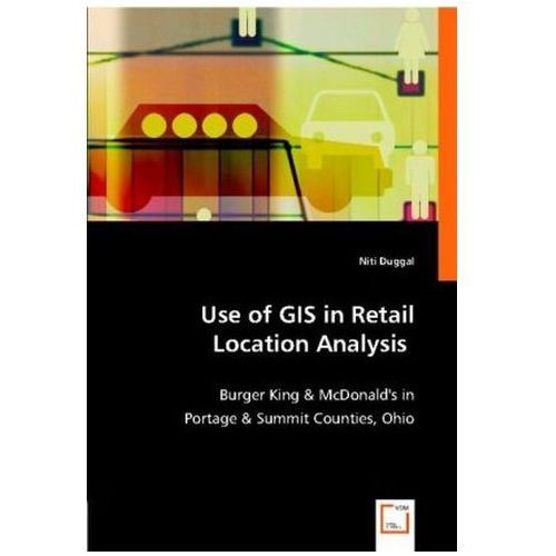 retail location analysis Retail location and customer analysis workshop next year's event will be on 13 to 15 june 2018 further details will follow.