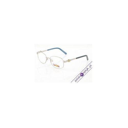 Garfield 626 Silver, DZ-OPME 0001