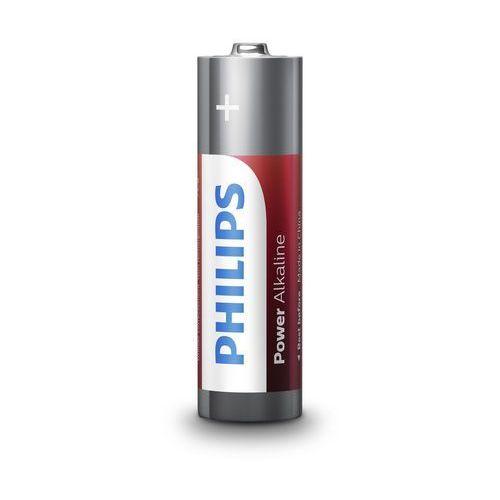 Bateria PHILIPS Power LR6/AA (4 szt.) (8712581549909)
