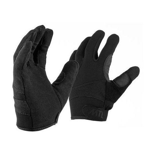 Rękawice antyprzekłuciowe, antyprzecięciowe sharg kevlar-i (1060bk-1k) marki Sharg products group