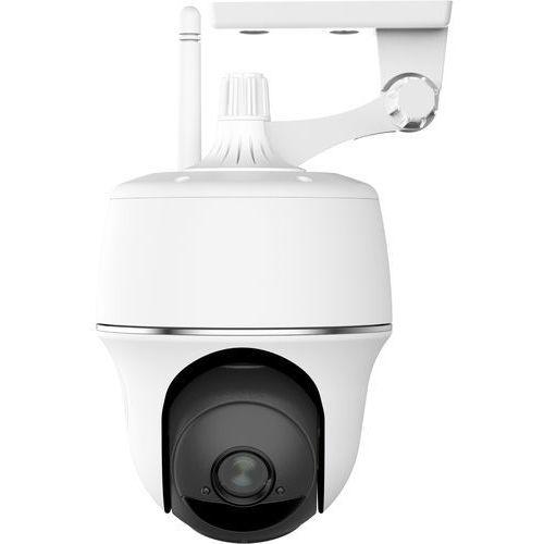 ARGUS PT Kamera obrotowa bezprzewodowa zasilanie akumulatorowe Reolink (0725423889604)
