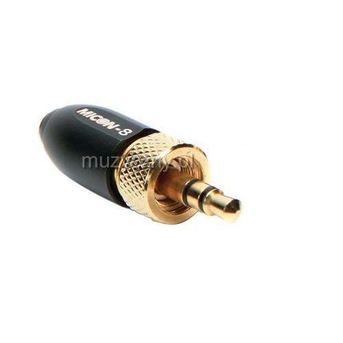 Rode micon8 adapter do połączeń z bezprzewodowymi systemami sony