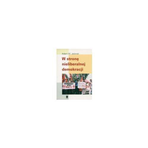 W stronę nieliberalnej demokracji (2002)