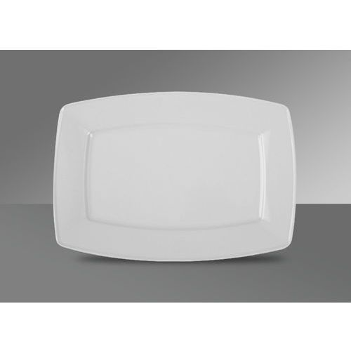 Porcelana Lubiana - Rawiera 24cm Victoria