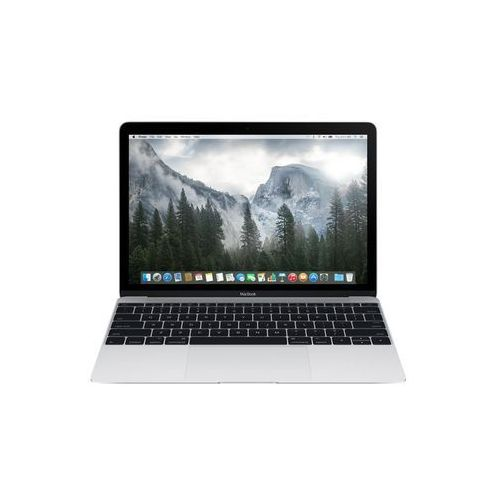 Apple Macbook MF855Z z kategorii [laptopy]