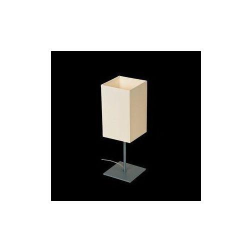 Lampka biurkowa Piko 1x60W Ramko - sprawdź w LampOn