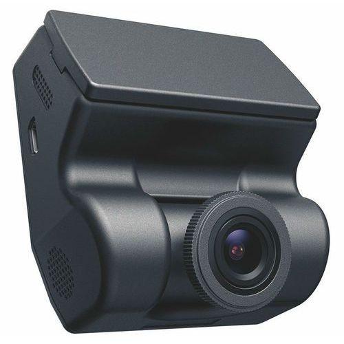 Pioneer Wideorejestrator nd-dvr100 + zamów z dostawą jutro! + darmowy transport!