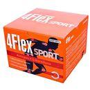 4FLEX SPORT 4 Flex Saszetki na stawy dla sportowców 30 saszetek