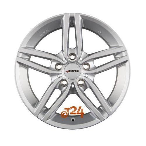 Felga aluminiowa kitano (k) 17 7,5 5x120 - kup dziś, zapłać za 30 dni marki Autec