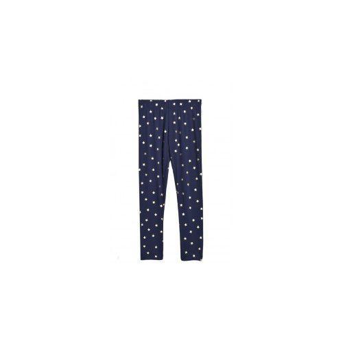 Little Pieces - Legginsy dziecięce (2-pack) 98-122cm. - 560204 - sprawdź w ANSWEAR.com - unlimited fashion store