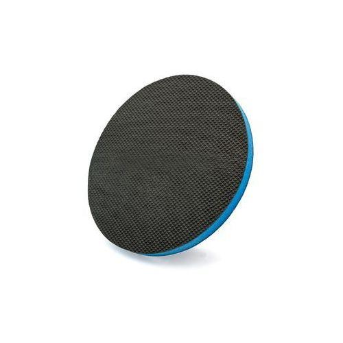 135mm blue fine surface preparation da disc marki Flexipads