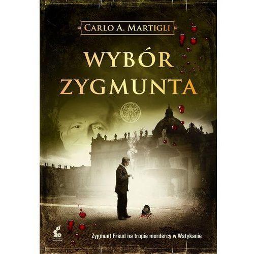 Wybór Zygmunta (2018)