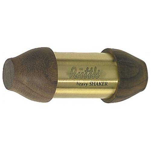 GEWA Shaker pojedynczy Drewno-metal, ciężki