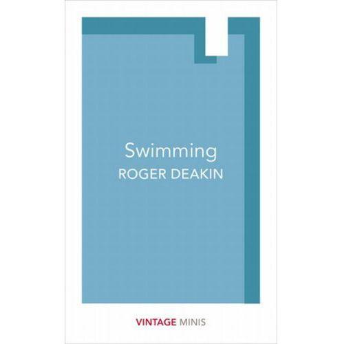 Swimming (9781784872762)
