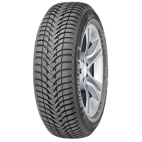 Michelin Alpin A4 175/65 R14 82 T