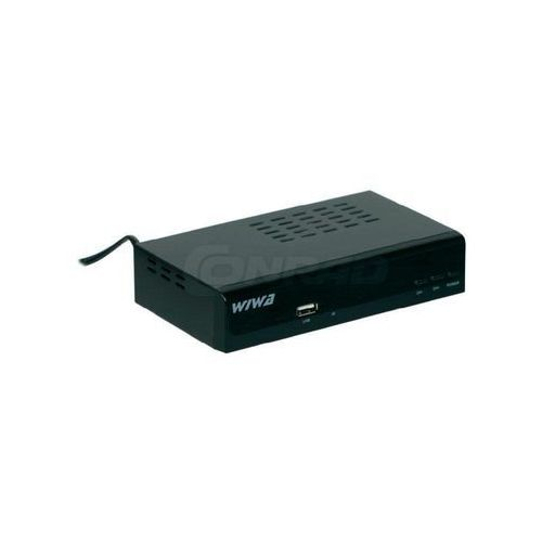 Dekoder Wiwa HD 90