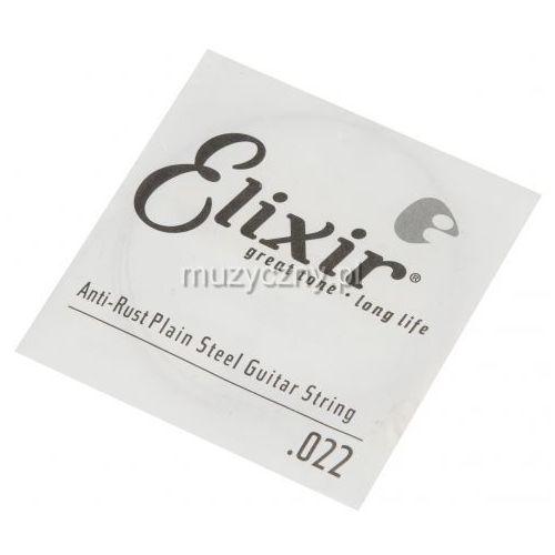 Elixir 13022 pl022 struna do gitary
