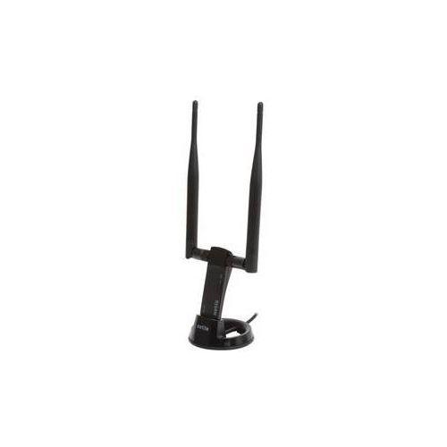 Netis Adapter wifi  wf2190 (wf2190) czarny, kategoria: pozostała elektryka