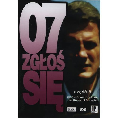 07 zgłoś się część 8 marki Telewizja polska