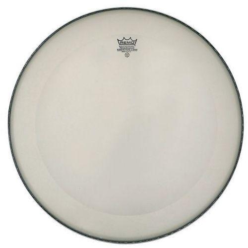 Remo naciągi powerstroke 3 renaissance bass drum 18″ p3-1018-ra