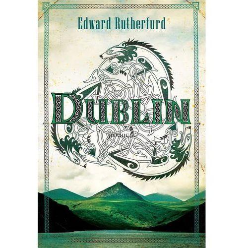 Dublin (9788380159211)