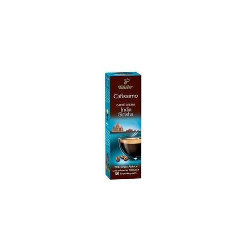 Kawa w kapsułkach Tchibo 465454 75 g- natychmiastowa wysyłka, ponad 4000 punktów odbioru!