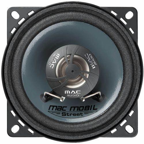 Głośnik MAC AUDIO Mac Mobil Street 10.2 - szczegóły w ELECTRO.pl