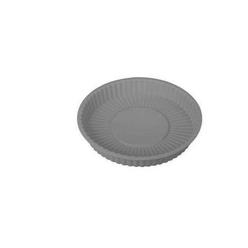 Forma na ciasto-słonce DELÍCIA SILICONE ø24cm