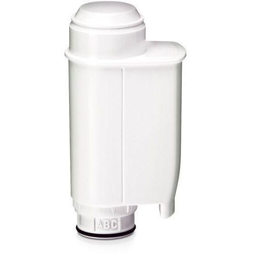 PHILIPS Filtr wody Brita Intenza+ do ekspresów Philips Saeco CA6702/10 >> PROMOCJE - NEORATY - SZYBKA WYSYŁKA - DARMOWY TRANSPORT OD 99 ZŁ!, 1_606277