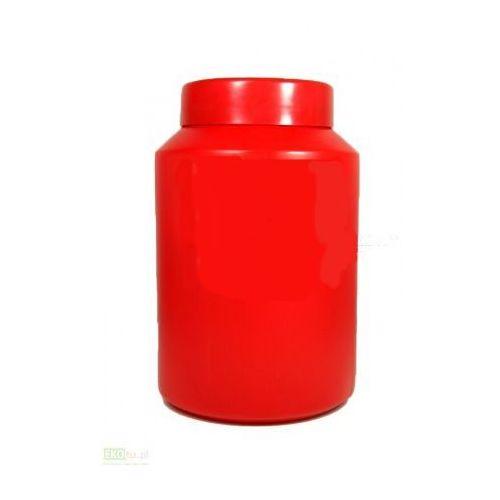 Plaspol Pojemnik na odpady medyczne 2l (2548965312373)