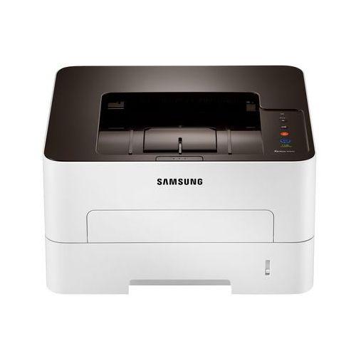 Samsung SL-M2625 ### Gadżety Samsung ### Eksploatacja -10% ### Negocjuj Cenę ### Raty ### Szybkie Płatności
