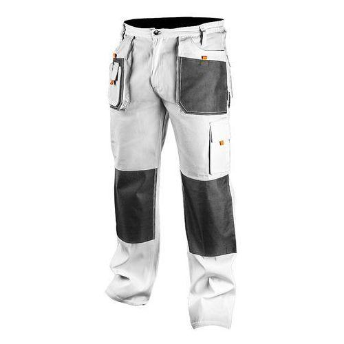 Neo Spodnie robocze 81-120-m (rozmiar m/50) (5902062018199)