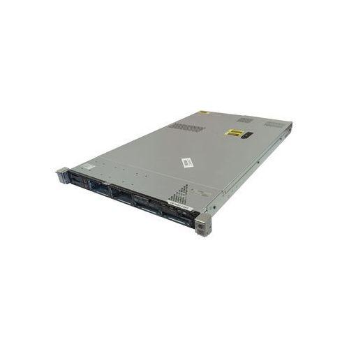 HP ProLiant DL360p Gen8 (0887111270238)