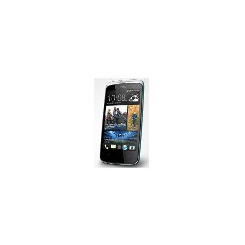 HTC Desire 500 z kategorii [telefony]