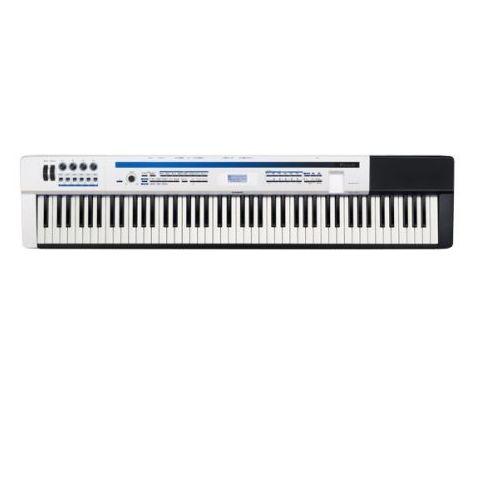 px 5s we pianino cyfrowe marki Casio