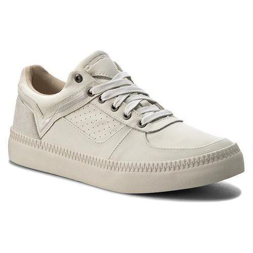 Sneakersy DIESEL - S-Spaark Low Y01367 P1193 T1018 Ice