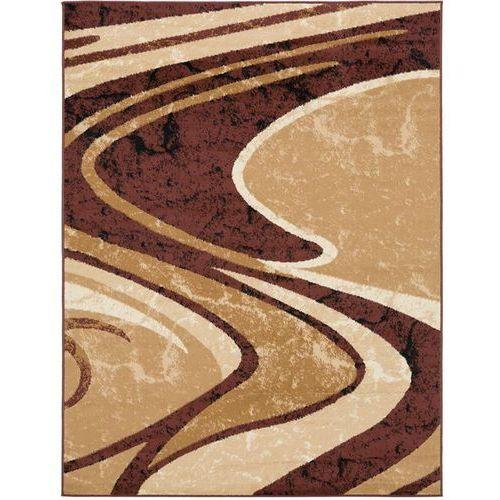 Dywan Cheap 2640C Brown 200x300
