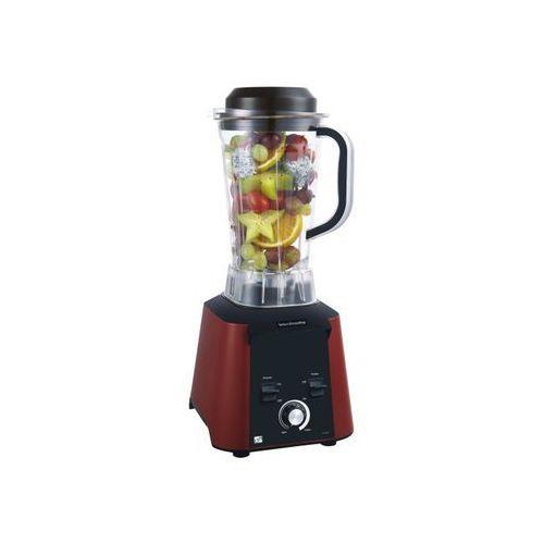 G21 Blender stojący Perfect smoothie Vitality red PS-1680NGR - BEZPŁATNY ODBIÓR: WROCŁAW!