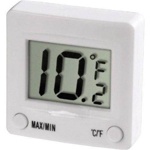 Hama Termometr do lodówki i zamrażarki  110823 (4047443005021)