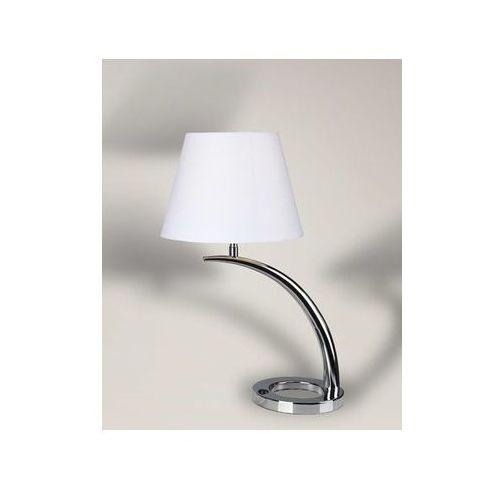 Tucan lampa biurkowa - sprawdź w Lampy MAXlight