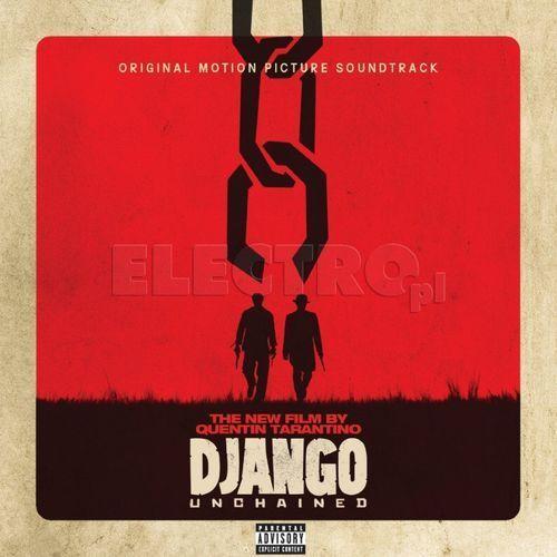 Django Unchained [OST]