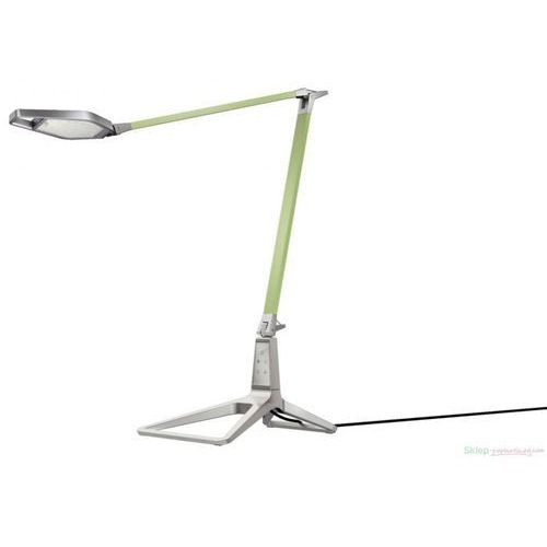 Lampka na biurko LEITZ Style - seledyn 62080053, marki Leitz do zakupu w Sklep papierniczy