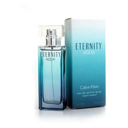 Calvin Klein Eternity Aqua Woman 30ml EdP