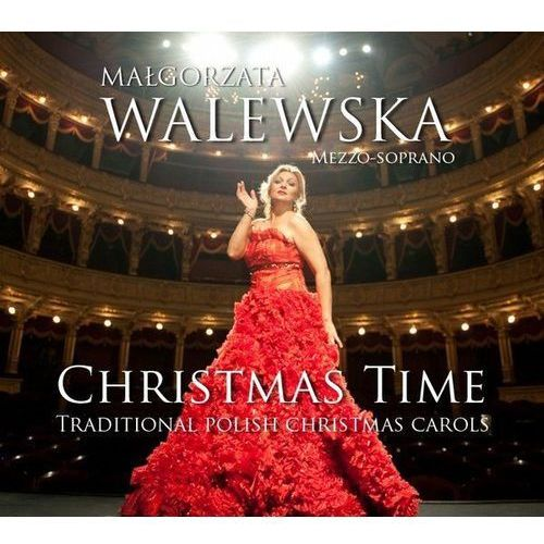 Christmas Time - Traditional Polish Christmas Carols, DRMT4345233.2