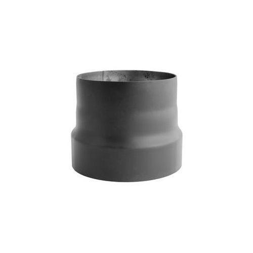 Redukcja 09-200-225 marki Kaiser pipes