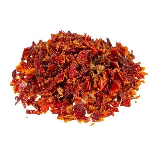 Badapak Papryka czerwona płatki 1 kg